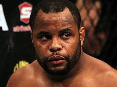 Кормье: Відхід Джонсона - велика втрата для напівважкого дивізіону UFC