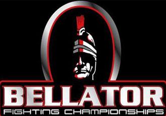Найкращі моменти Bellator 2016 (ВІДЕО)
