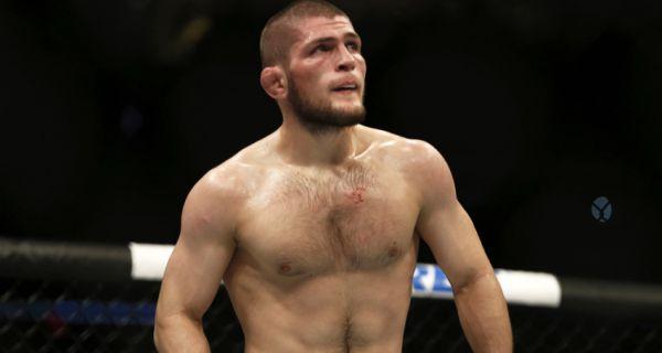 Нурмагомедов і Фергюсон оскаржать повноцінний титул чемпіона UFC