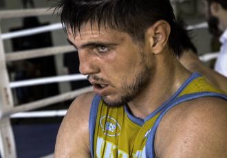 Хитров став чемпіоном США