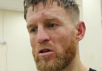 Екс-чемпіон світу прагне битви з Ломаченком