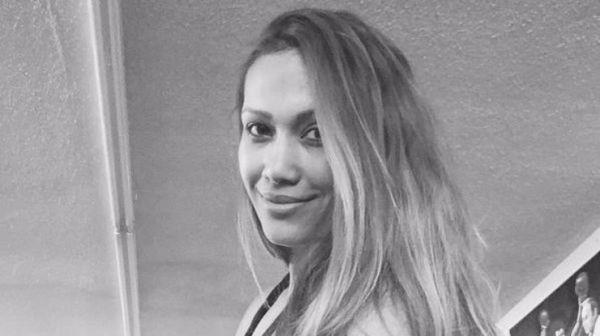 Нокаут на 7-й секунді: Сеньєса Естрада встановила рекорд в жіночому боксі
