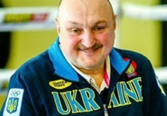 Екс-тренер збірної України: Усик може побити будь-якого супертяжа