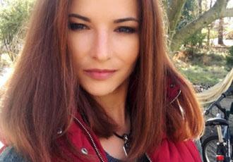Кадр Дня: Марина Мороз змінила імідж