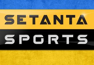 Стало відомо, хто буде показувати UFC в Україні до 2024 року