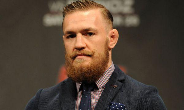 Макгрегор хвалить нових власників UFC