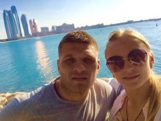 Ірина Дерев'янченко: Новий Рік святкуватимемо вдома