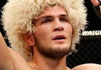Нурмагомедов про відмову від головного бою на UFC 200: Для мене Рамадан важливіший  UFC