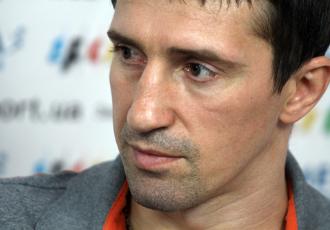 Сенченко: Думаю, що бокс для Стівенсона закінчений