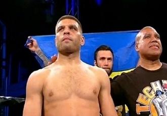 Нарешті! IBF призначила титульний бій Дерев'янченко-Джейкобс