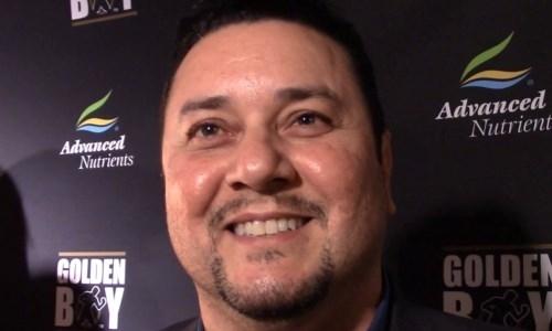 Команда Альвареса дала Головкіну останній шанс на підписання контракту