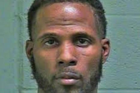 Боєць ММА застрелив двох людей в пральні