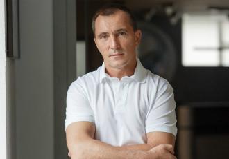 Президент Федерації боксу пояснив відставку Сосновського