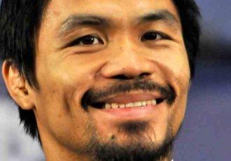 Моралес: Мейвезера можуть запам'ятати як боксера, який не захотів битися з Пакьяо