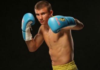 Хижняк: Мені приємно, що людям подобається мій бокс