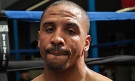 Ломаченко увійшов до п'ятірки кращих боксерів світу заверсією The Ring