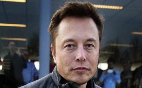 Ілон Маск кинув виклик Джонні Деппу. Кавана готовий тренувати мільярдера