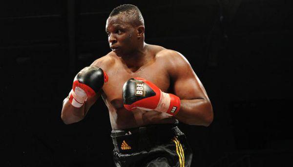 WBC санкціонувала бій Вайт-Ортіс