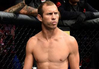 Серроне поставив рекорд перемог в UFC