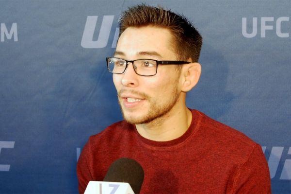 Конор - с*ка! Як бійці UFC коментують напад ірландця на автобус