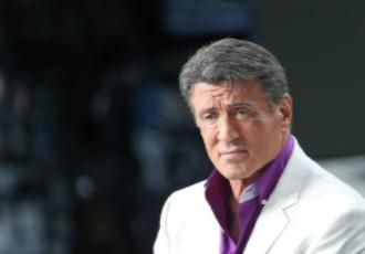Сталлоне: Ломаченко найкращий боксер в світі