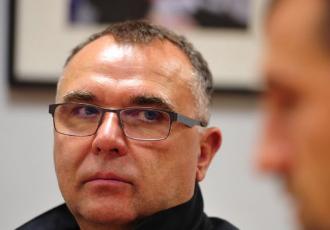 Клімас: Ломаченко не може змусити Лопеса до реваншу
