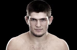 Альдо: Нурмагомедов - майбутній чемпіон UFC
