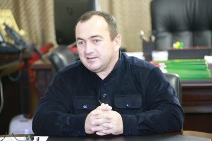 Міністр спорту Чечні обіцяє дотримуватиметься правил проведення турнірів РФ