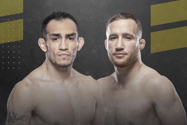 Без друзів і родичів, з окремими залами і тестами на коронавірус: Як UFC проводитиме закриті шоу
