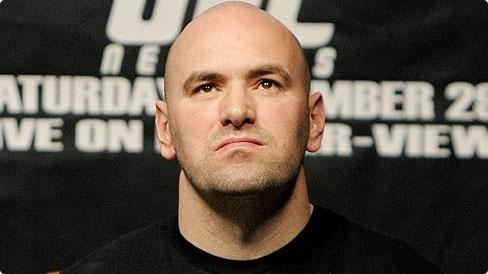 Вайт: Ронда все ще найбільша наша зірка UFC