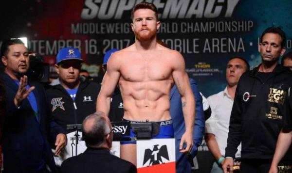 Альварес назвав умови для свого поєдинку з бійцем UFC
