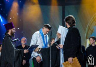 Усик: Перейду в РПЦ за своїми наставниками