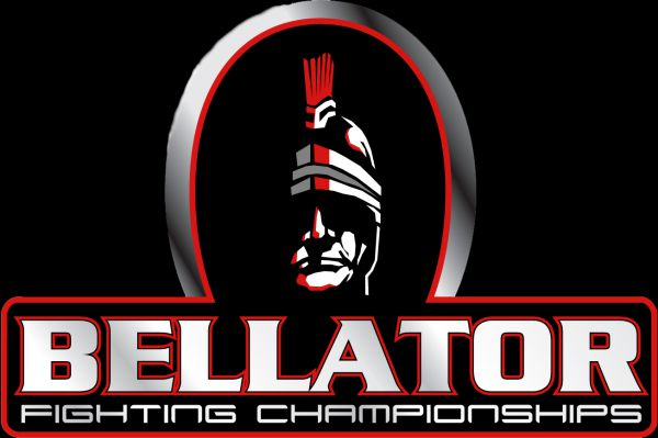 У Bellator назвали орієнтовну дату відновлення турнірів