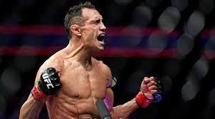 Фергюсон не битиметься на UFC 254, бо не відповідав на дзвінки Вайта