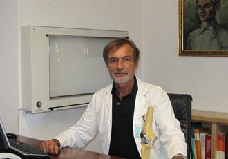 Австрійський лікар розповів про стан Кличка