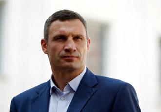 TSS: Нокаут Гассієва найкращий у 2016 році (ВІДЕО)