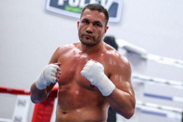 IBF зобов'язує переможця бою Руїс-Джошуа зустрітися з Пулєвим
