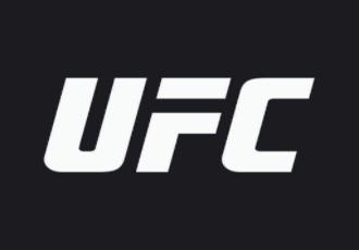 Всі результати турніру UFC 231