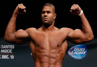 Топовий боєць UFC: Шкода калічити Ємельяненка, він - мій кумир