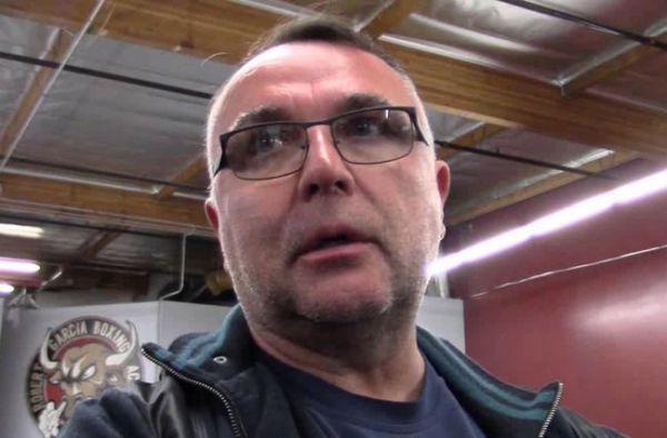 Клімас: В кар'єрі Ломаченка залишилось 5-7 років