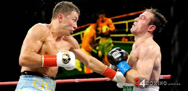 062913-boxing-gennady-golovkin-matthew-macklin-dc-pi-20130630003100828-660-320.jpg (32.21 Kb)