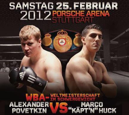 http://24boxing.com.ua/uploads/images/boxers/1372_1327571127-b-poster-k-poedinku-aleksandr-povetkin-marko-khuk.jpg