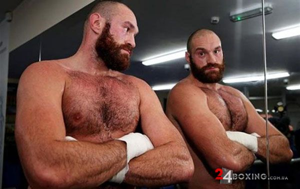 14163152tyson_fury_nov_2_1_650x410.jpg (36.92 Kb)