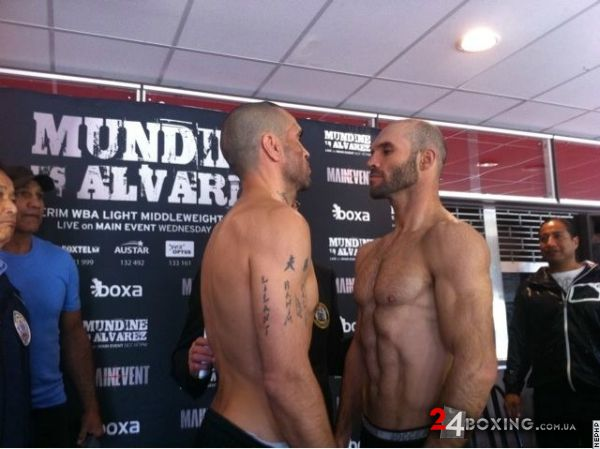2758_mundine-vs-alvarez-weigh-in.jpg (43.18 Kb)