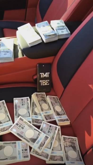 Американський боксер Флойд Мейвезер заробив 9 млн ...
