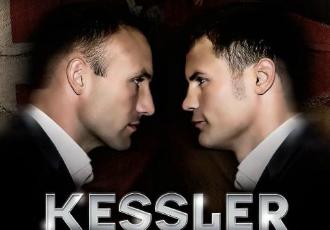 Постер: Кесслер - Штігліц