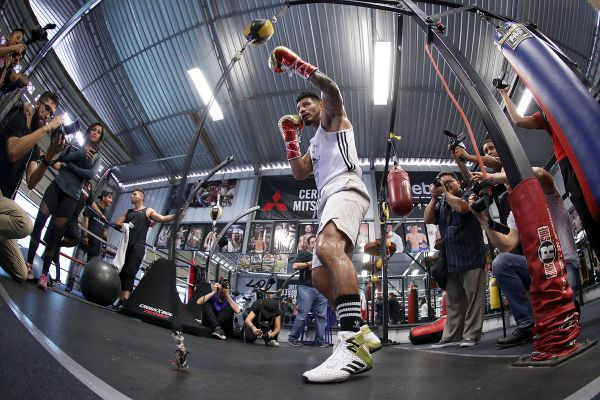 abner-mares-open-workout.jpg (70.88 Kb)