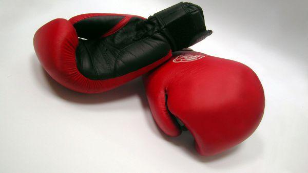 bokserskie-perchatki.jpg (17.39 Kb)