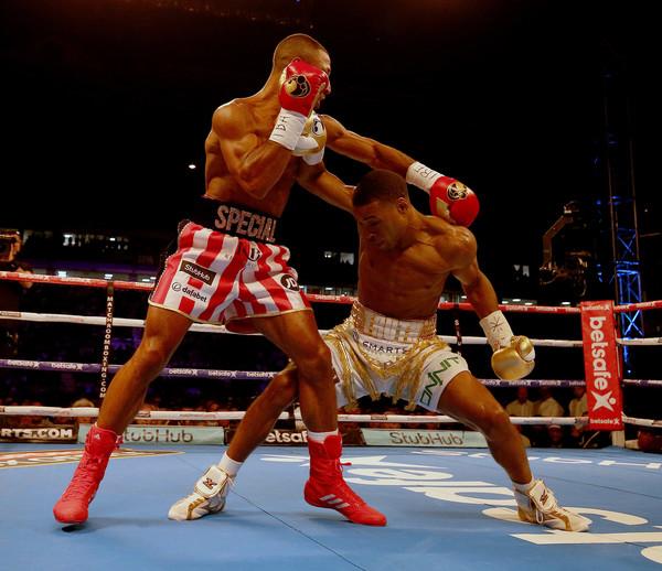 boxingatbramalllane-vgqtu_a2rkl.jpg (108.17 Kb)