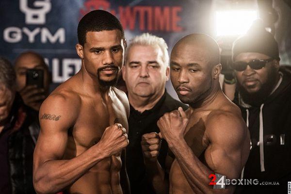 canadian_boxing_11_720x0.jpg (36.35 Kb)